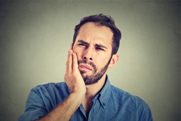 Root Canal Infections: The Symptoms And What You Can Do