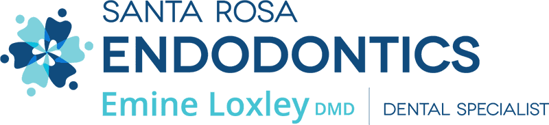 Visit Santa Rosa Endodontics