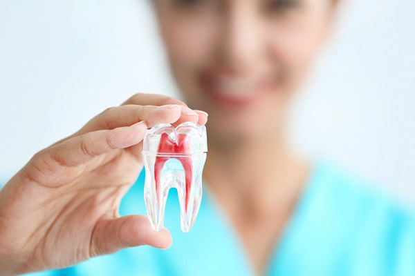 Reasons To Visit A Root Canal Specialist